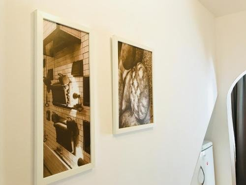 Apartamenty Antos - фото 8