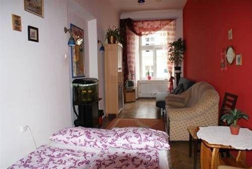 Pokoje Goscinne Wislna - фото 28