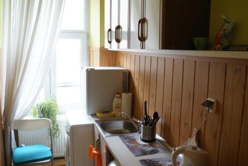 Pokoje Goscinne Wislna - фото 17