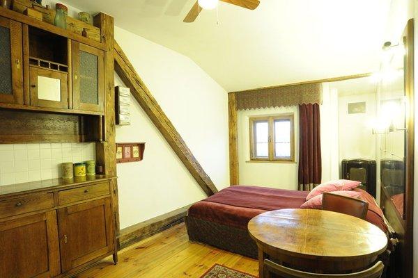 Hostel Deco - фото 21