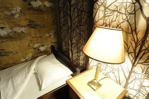 Hostel Deco - фото 7