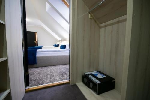 Hotel Kontrast - фото 3