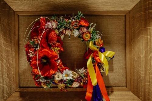 Zajazd Srebrna Gora - фото 18