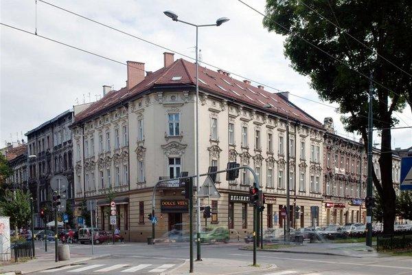 Residence Kazimierz - фото 50