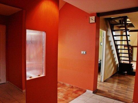 Residence Kazimierz - фото 10