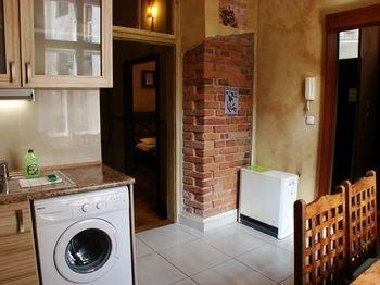 Residence Kazimierz - фото 12