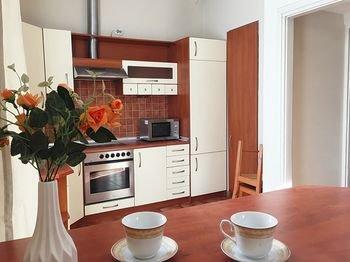 Residence Kazimierz - фото 13