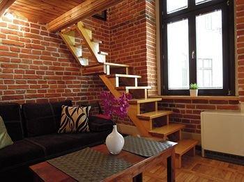 Residence Kazimierz - фото 15