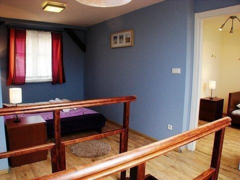 Residence Kazimierz - фото 19