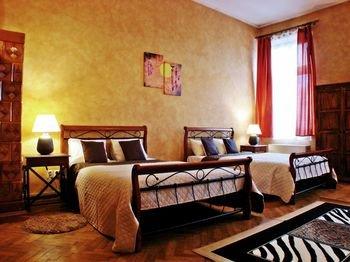 Residence Kazimierz - фото 2