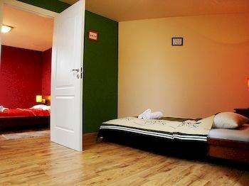 Residence Kazimierz - фото 4