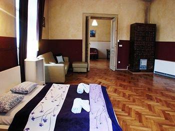 Residence Kazimierz - фото 5