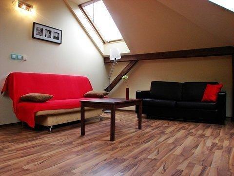 Residence Kazimierz - фото 9