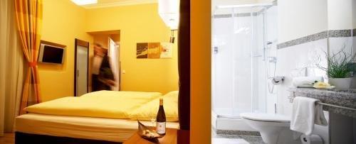 Villa Ceconi rooms and apartments - фото 1