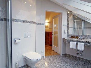 Villa Ceconi rooms and apartments - фото 10