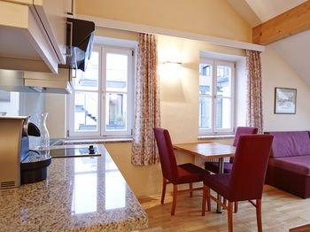 Villa Ceconi rooms and apartments - фото 13