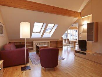 Villa Ceconi rooms and apartments - фото 6