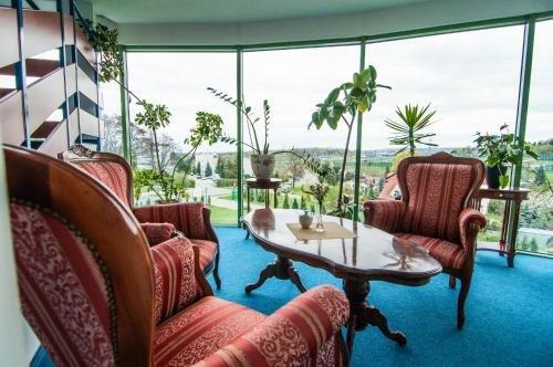 Hotel Artur - фото 15