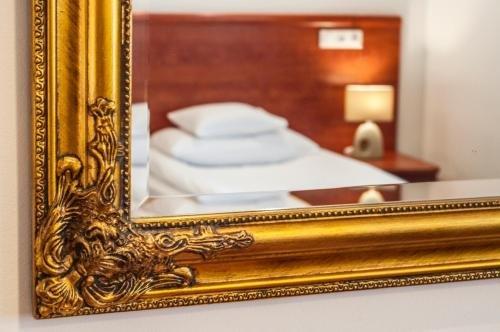Hotel Artur - фото 3