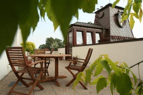 Hotel Grodek - фото 18