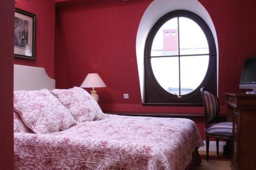 Hotel Grodek - фото 2