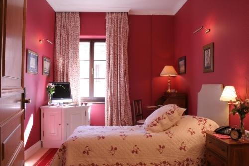 Hotel Grodek - фото 5