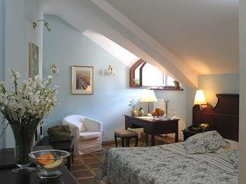 Hotel Maltanski - фото 16