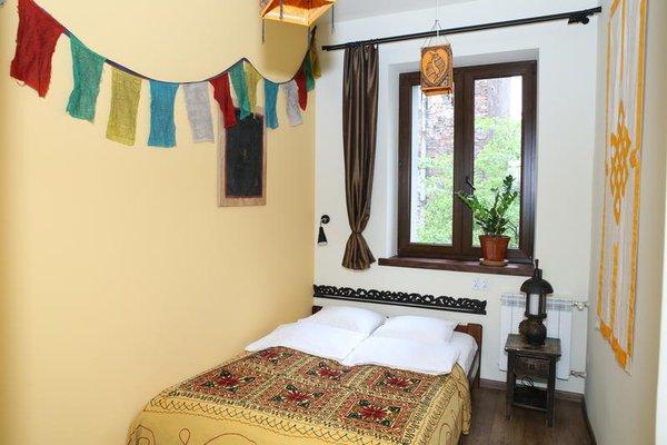 Mundo Hostel - фото 9