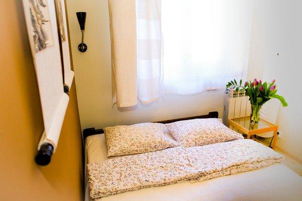 Mundo Hostel - фото 2