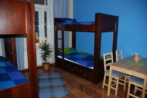Free Hostel - фото 1