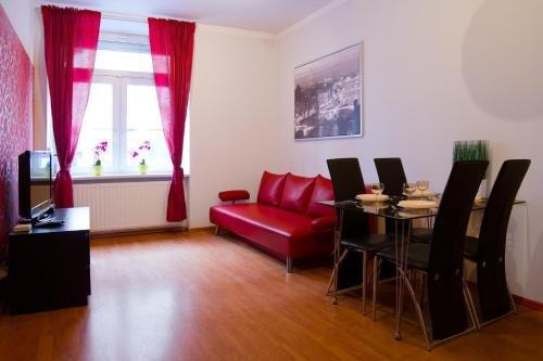 Sodispar Aparthotel & Apartments - фото 10