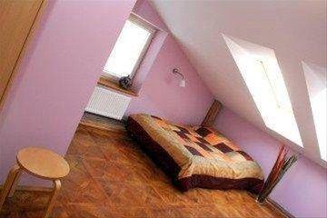 Sodispar Aparthotel & Apartments - фото 2