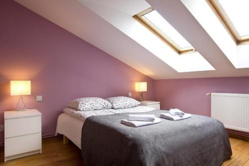 Sodispar Aparthotel & Apartments - фото 3