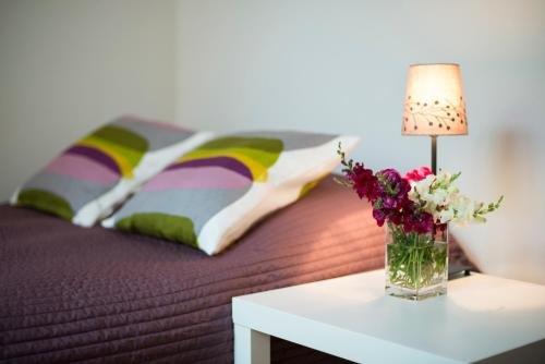 Sodispar Aparthotel & Apartments - фото 6