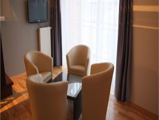 Apartments & Spa Zakrzowek - фото 4