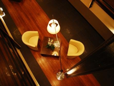 Apartments & Spa Zakrzowek - фото 9