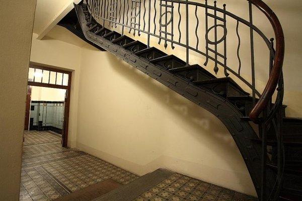 Apartamenty Galeria - фото 4