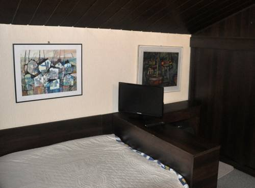 Pokoje Goscinne pod Sikornikiem - фото 2