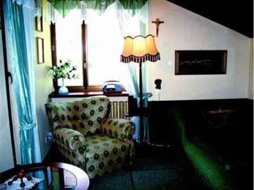 Pokoje Goscinne pod Sikornikiem - фото 3