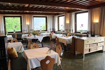 Hotel Schone Aussicht - фото 13
