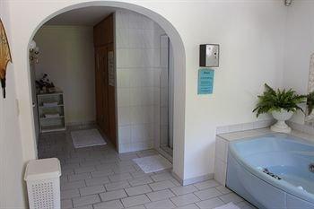 Hotel Schone Aussicht - фото 15