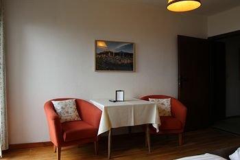 Hotel Schone Aussicht - фото 7