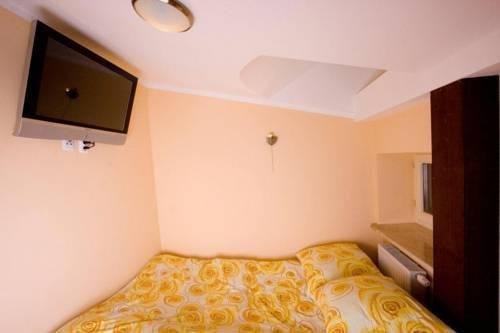 Hostel Florianska 33 - фото 2