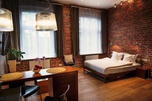 Apartamenty Straszewskiego - фото 2