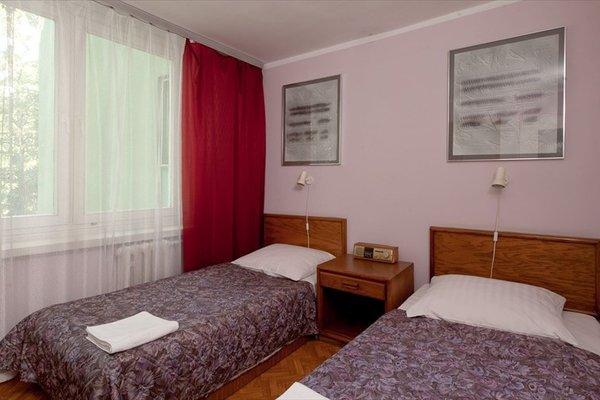 Hotel Felix - фото 1