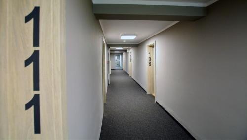 Hotel Felix - фото 18