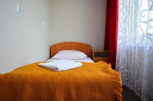Hotel Felix - фото 3
