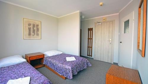 Hotel Felix - фото 6