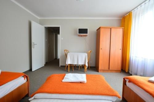 Hotel Felix - фото 7