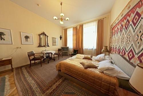 Hotel Alef - фото 1